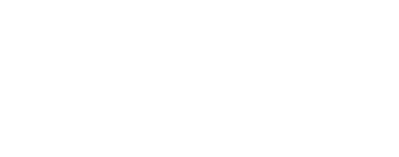 cloud-it-award-cpbj-central-penn-business-journal-top-web-design-company-2015