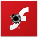 Google set to kill off Flash support in Chrome later this year