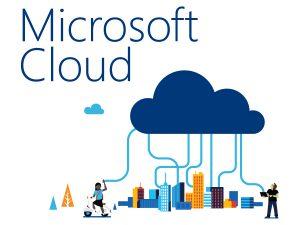 cloud-it-news-microsoft-cloud-profits